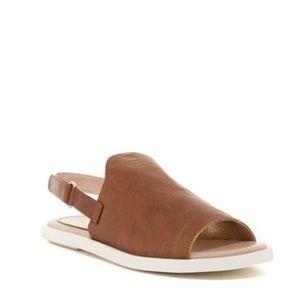 Nina Original Summer Slingback Sandal 8 - CAMEL